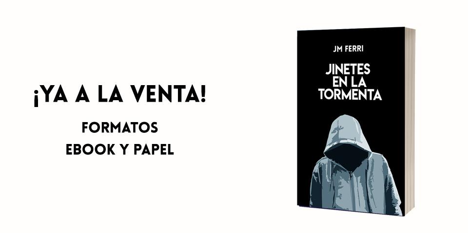 comprar Novela negra española